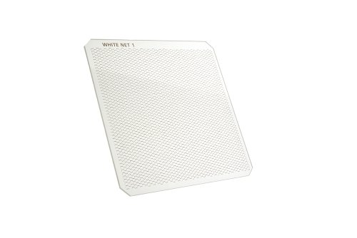 "Formatt-Hitech 100x100mm (4x4"") Resin White Net 2"