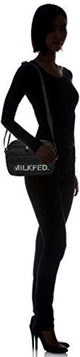 F Shoulder 03172022 Black milk s Jp 10 Bag Fed Stencil 8q57Aw