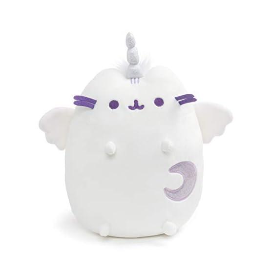 Pusheen Unicorn Plush | Super Pusheenicorn - 9 Inch | Pusheen Plushies 1