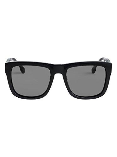 para de Gafas Hombre Quiksilver Shiny Nashville sol Grey EQYEY03069 Black qI6Favwx