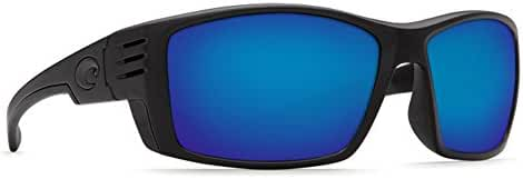 Costa del Mar Cortez - 580 Polarized Sunglasses