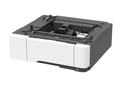 Lexmark 42C7550 550-Sheet Printer