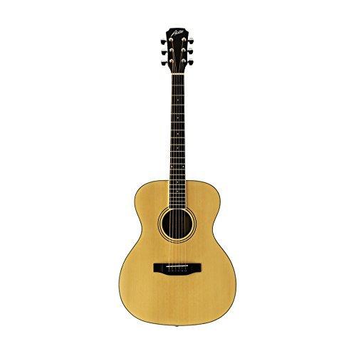 Austin Guitars AA25-O Folk Acoustic Guitar [並行輸入品]   B07FS9T59S