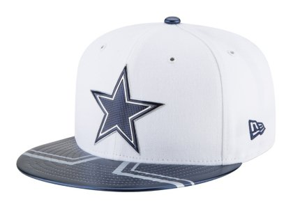 Image Unavailable. Image not available for. Color  New Era Dallas Cowboys  2017 Draft Mens Onstage 59Fifty Cap da3fc62f7