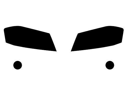 rtint-headlight-tint-covers-for-dodge-avenger-2008-2014-smoke