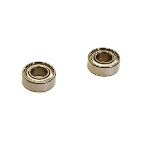 Integy RC Model Hop-ups C27869 Replacement Parts for C27054 Type Wheelie Bar Kit