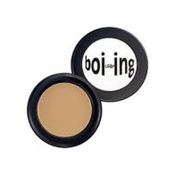Benefit Cosmetics Boi-ing Industrial Strength Full Coverage Concealer Shade #2 Light/Medium 0.1 ()