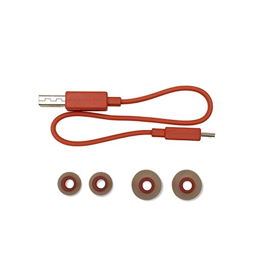 JBL TUNE 120TWS - True Wireless in-Ear Headphone - Blue