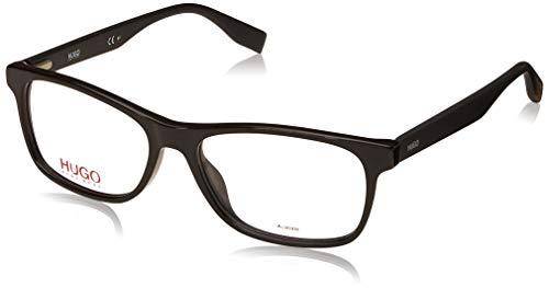 Eyeglasses Hugo (hug) Hg 319 0807 ()