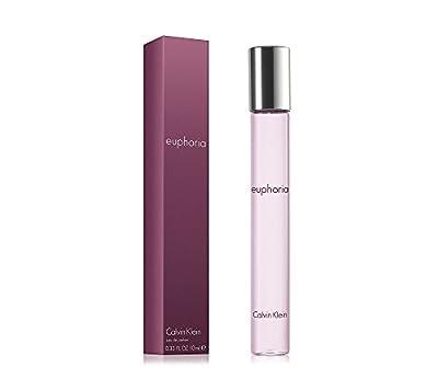 Calvin Klein euphoria Eau De Parfum Rollerball
