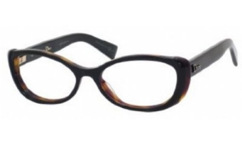 Christian Dior 3245 Eyeglasses Color 0T6R - Cd Eyeglasses Christian Frame Dior