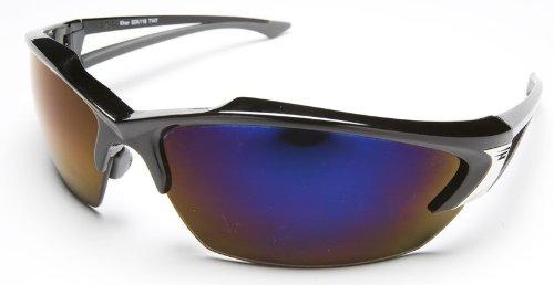 edge safety glasses khor - 6