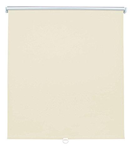 Prakto 8706 Rollo Clever spring  Thermo Verdunklung  160 x 175 cm, beige 3007