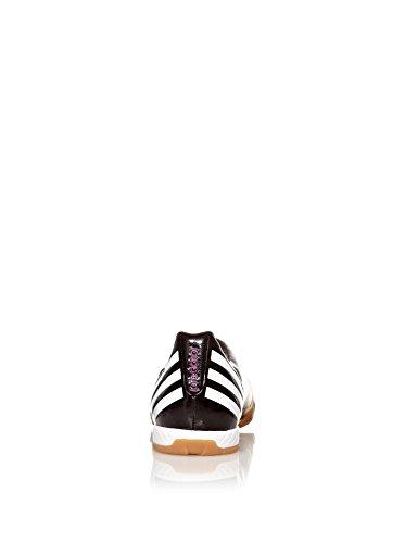Chaussures De Sport Adidas Men Absolado Z 46