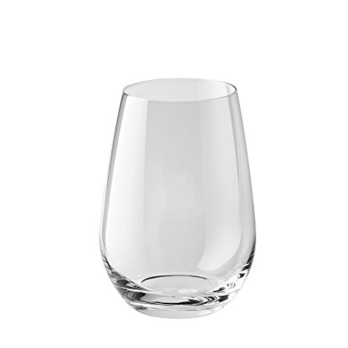 844 Glasses - 3