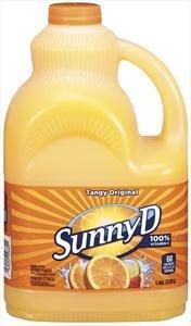sunny-delight-florida-citrus-punch-2-128-oz