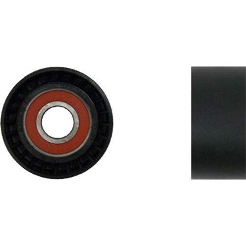DENCKERMAN P326002 Timing Belts