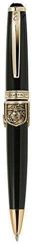 curtis-australia-us-marines-dreamwriter-ballpoint-pen-black-golden-bronze-40047901-13