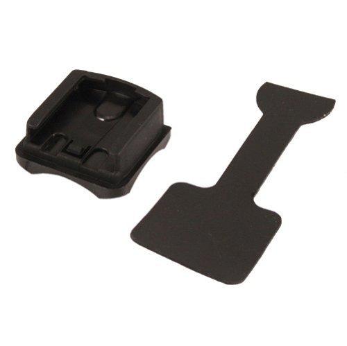 Cateye Strada Wireless Bracket