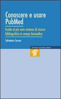 SCARICA ARTICOLO PUBMED