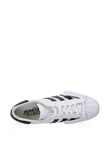 Originals De Asas Superstar Adidas Js Z0qW8X5