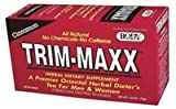Cheap Body Brkthrough – Trim-Maxx Cinnamon, 30 bags