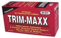 Cheap Body Brkthrough – Trim-Maxx Cinnamon, 30 bags