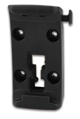 Garmin Motorcycle Mount Bracket For Zumo 350 LM - Garmin Mounting Bracket Gps