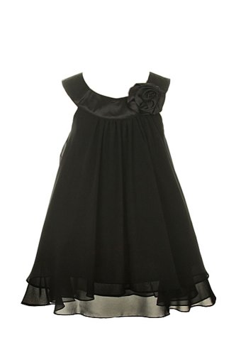 formal and little black dress book - 2