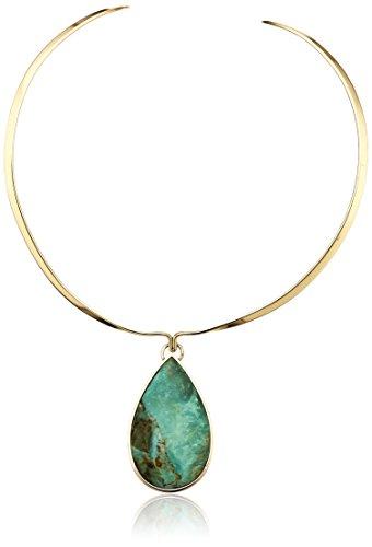 Collar Necklaces Pendants Collier Bijoux