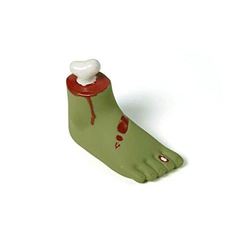 2df85f8e6fc847 Zombie pied jouet pour chien  Amazon.fr  High-tech