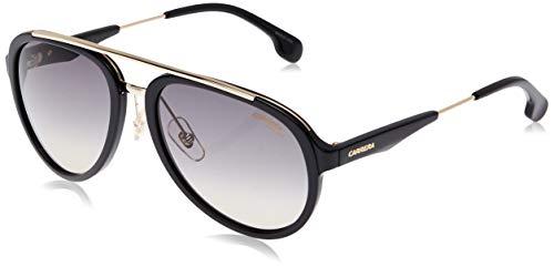Carrera Men's Aviator Sunglasses
