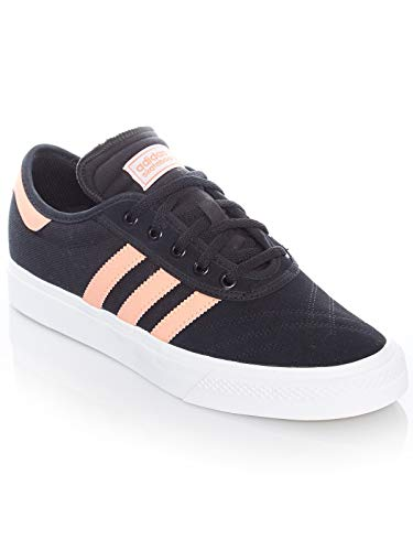 White Core Ease Shoe Adi Footwear Chalk Premiere Black Adidas Coral xwXd0qvpq