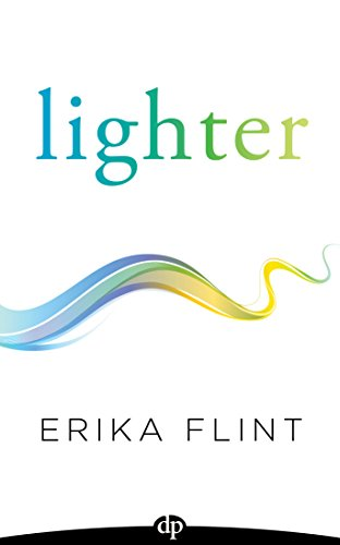 Lighter: Eliminate Emotional Eating & Create Lasting and Healthy Habits to Lose Weight & Keep It Off for Life Without the Struggle