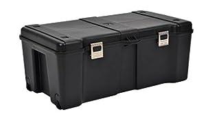 Contico 23 Gallon Storage Locker