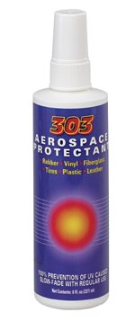 303-products-inc-8-oz-303-protectant-with-spray