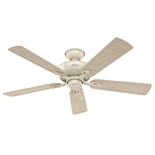 ceiling fans wet rated - 8