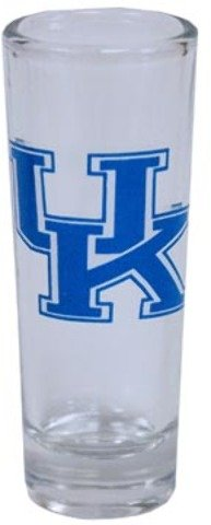 Game Day Outfitters 1937922 University of Kentucky - Shooter Logo - Case of 144 by Game Day Outfitters