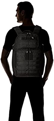 5.11 Tactical Rush 24 Back Pack by 5.11
