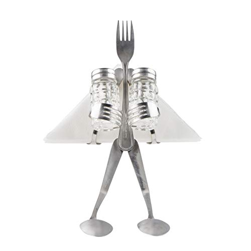 (Forked Up Art F28 Fork Table Topper)