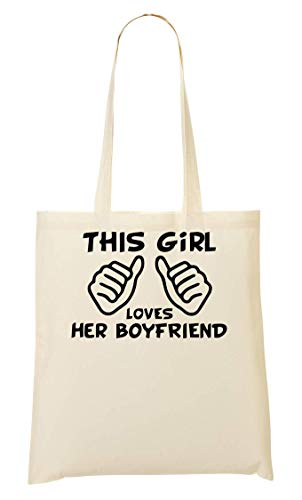 Boyfriend Bolsa Girl Couple Mano Compra De Bolso Loves De AMS La qAtOx0Sw