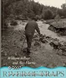 River of Traps : A Village Life, DeBuys, William and Harris, Alex, 0826311822