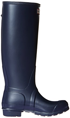 Original Tall Damen Original Tall Hunter Stiefel Langschaft Wft1000rma Blau 76SqxxYB
