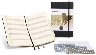 Moleskine S36224 - Cuaderno de perros: unbekannt: Amazon.es ...