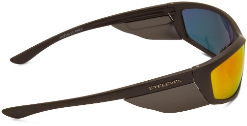 Rouge Eyelevel Eyelevel Lunette Homme Homme Lunette Red Rouge twYqRxxa