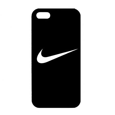 cheap for discount best online buy sale Nike Hülle,Apple iPhone 5/ iPhone 5s Nike Schutzhülle/Hülle,Sport Brand  Nike Hülle Silikon Case Für Apple iPhone 5/ iPhone 5s,Nike Just Do It Handy  ...