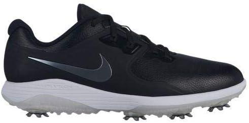 メンズ ヴェイパー プロ ゴルフ シューズ Men's Vapor Pro Golf Shoes 2197001 [並行輸入品]
