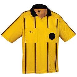 Amazon.com   Pro Referee Jersey (EA)   Athletic Jerseys   Sports ... 2114f1dd1