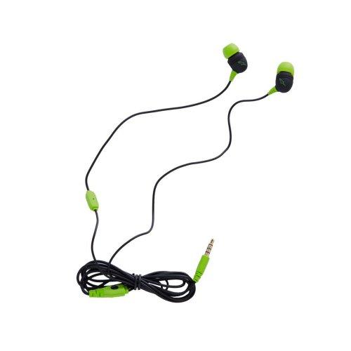 Alpinestars Earphones Earbuds Stereo Headphone