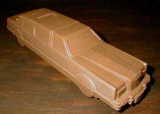 3d-solid-chocolate-limousine